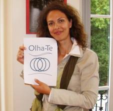 Célia Antunes