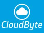 logo_cloudbyte