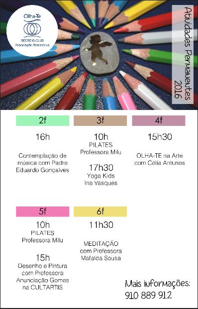 horario_olha-te